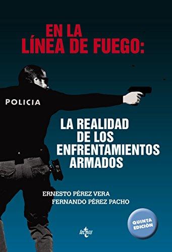 En la línea de fuego: la realidad de los enfrentamientos armados (Ventana Abierta)