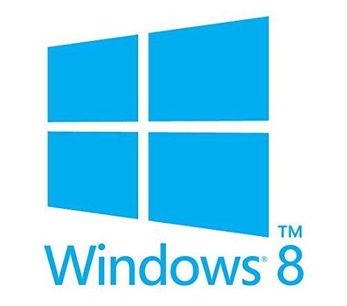 Windows 8.1 Pro - OEM