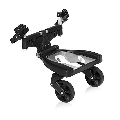 Innovaciones MS 1001 - Transportín Acoplar Silla