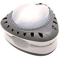 Intex - Luz magnética para piscinas hasta 732 cm (28688)