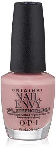 (opi Nail Envy in Hawaiian Orchid Nail Strengthener, 1er Pack (1 x 15 ml))