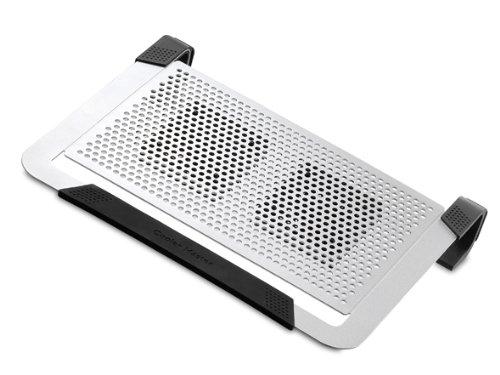 cooler-master-r9-nbc-u2pt-gp-notepal-u2-plus-aluminum-cooling-pad-346x282x60mm-fur-notebook-titanium