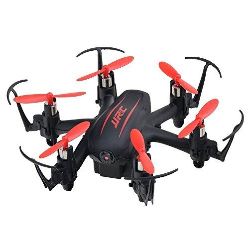 kngtoys-Haibei-JJRC-H20C-24G-4-Canales-6-Axis-Gyro-RC-Quadcopter-Nano-Aviones-No-Tripulados-Con-La-Cmara-de-2MP-HD