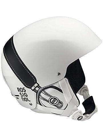 Snowboard Rossignol - Casque Rossignol Spark Audio -