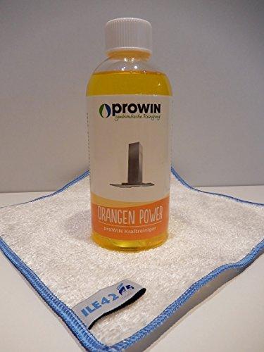 prowin-orangen-power-orangenreiniger-mit-ile42-bambustuch-05-l