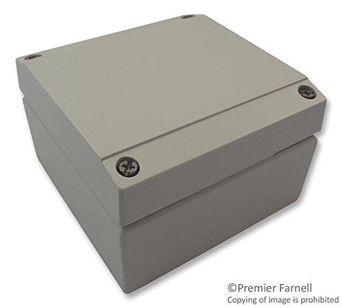 ABS & 48,3cm armadietto mensole-ABS-Box DieCast