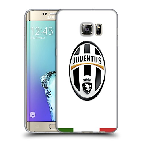 official-juventus-football-club-italia-white-crest-soft-gel-case-for-samsung-galaxy-s6-edge-plus