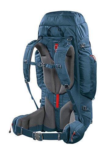 Ferrino Transalp 100Rucksack blau