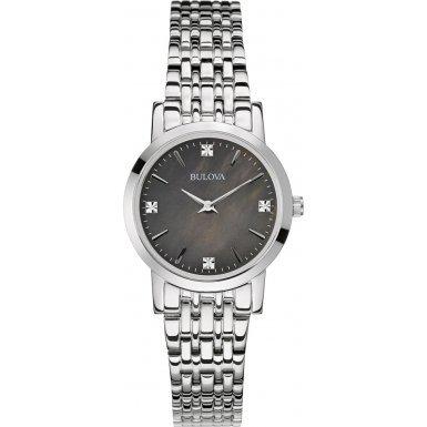 bulova-diamonds-96s148-orologio-da-polso-donna