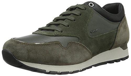 geox-u-emildon-b-scarpe-da-ginnastica-basse-uomo-grun-forest-taupec3pq6-40-eu