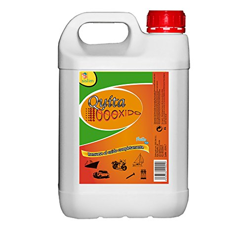 quitaoooxido-fluido-formato-5l