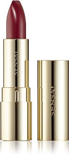 Kanebo Sensai Murasaki Le rouge à lèvres n°15 3,4 g