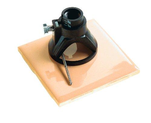 dremel-566-kit-para-cortar-azulejos