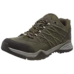 the north face men's hedgehog ii gtx low rise hiking boots - 411mAqm 2BGTL - THE NORTH FACE Men's Hedgehog Ii GTX Low Rise Hiking Boots