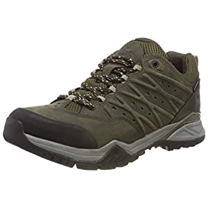 411mAqm%2BGTL. SS300  - The North Face Men's Hedgehog Ii GTX Low Rise Hiking Boots, 7