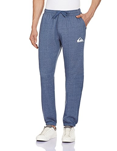 Quiksilver Men's Knitted Track Pants
