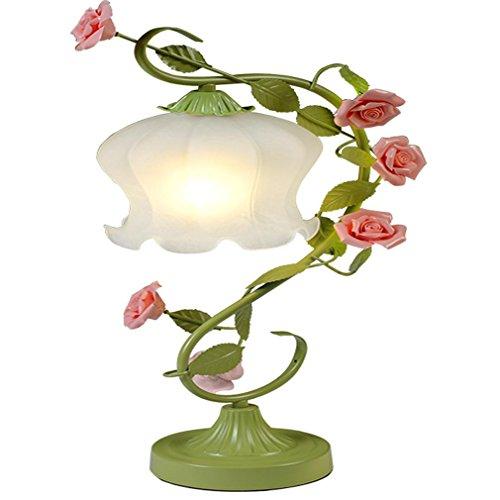 grfh-flores-de-moda-cama-blanca-rosas-sombra-chica-habitacin-lmpara-de-mesa-dormitorio-estudio-lmpar