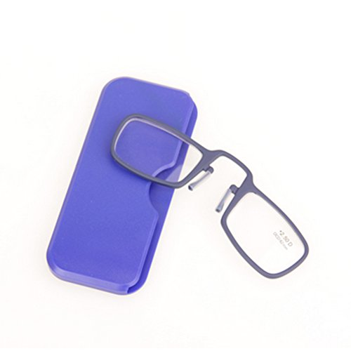 haodasi-clip-on-reading-glasses-modern-pince-nez-fashion-personality-reading-glasses