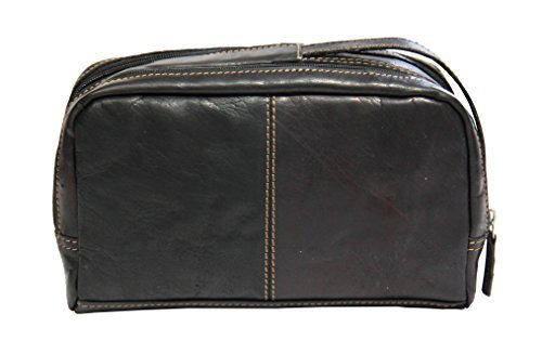 jack-georges-voyager-leather-2-zip-toiletry-bag-black-by-jack-georges-leather