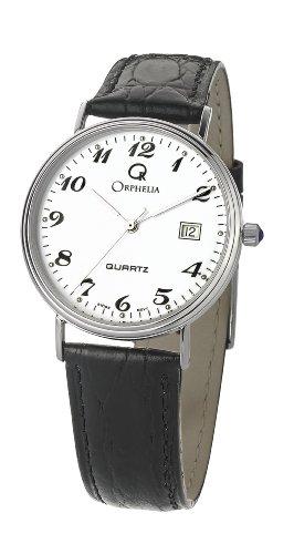 Reloj Orphelia para Hombre MON-7082