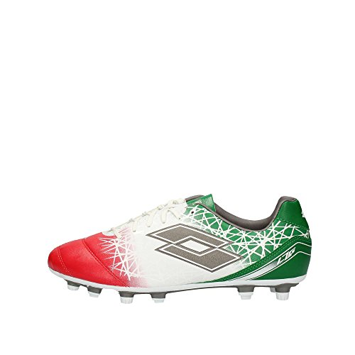 Uomo Lotto Sneakers T3391 Sneakers Bianco T3391 Lotto Bianco Uomo axwq0ggB6v