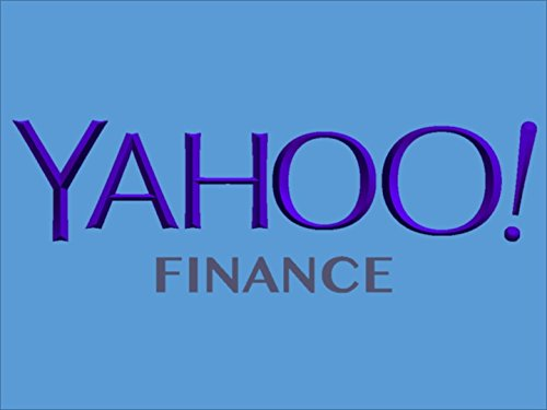 yahoo-finance-another-great-model-data-source