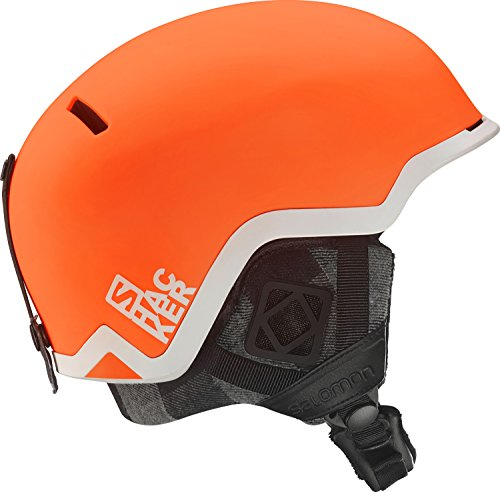 salomon-hacker-helmet-neon