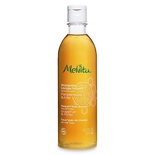 melvita-frequent-wash-shampoo-200ml