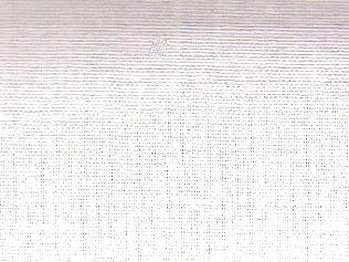 Vlieseline G700 Weiß Pro Meter Comparee Global Price Review