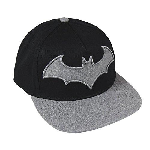 dc-comics-premium-cap-grey-batman-logo-cerda-caps-tzen