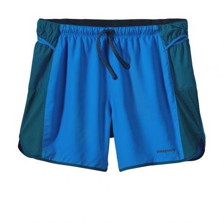 short-strider-pro-running-5-homme