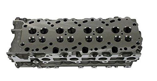 Gowe 1KD 1kd-ftv Zylinderkopf für Toyota Land Cruiser HILUX 16V 90878311101-3003011101-3005011101-300802000