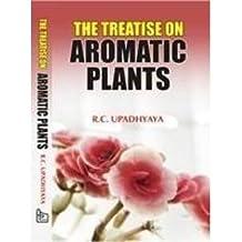 Treatise on Aromatic Plants