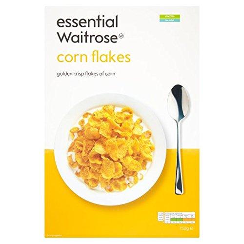 corn-flakes-750g-esencial-waitrose
