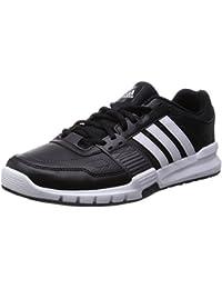 2c621c2f5a73f Amazon.it  adidas - A strappo   Scarpe da uomo   Scarpe  Scarpe e borse