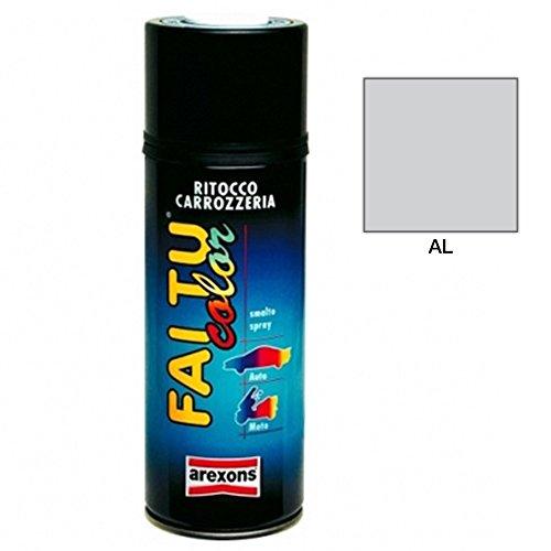 esmalte-spray-aluminio-ruedas-esmalte-acrilico-profesional-resistente-a-aranazos-alcohol-y-gasolina-