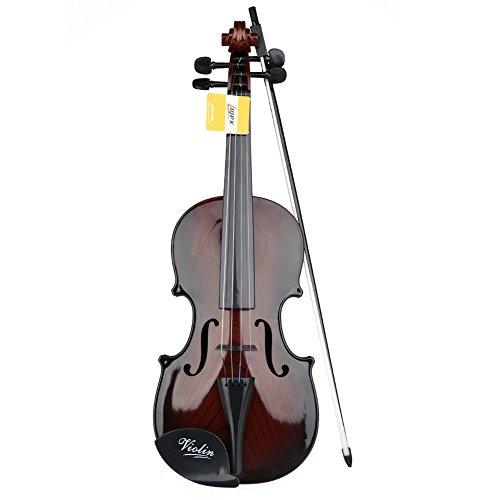 lujex-fashion-high-quality-kids-toy-mini-music-violin-brown