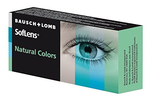 soflens-natural-colors-monatslinsen-weich-2-stuck-bc-870-mm-dia-1400-mm-0000-dioptrien-platinum