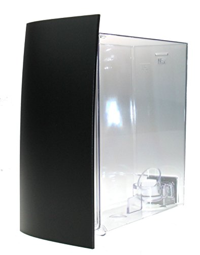 Philips CP0204 Wassertank für HD8900 Intelia Bella Kaffeevollautomat