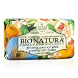 Nesti Dante Bio Natura Sustainable Veget...