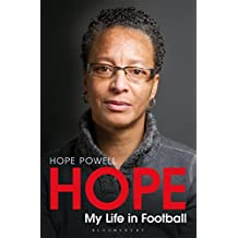 Hope: My Life in Football