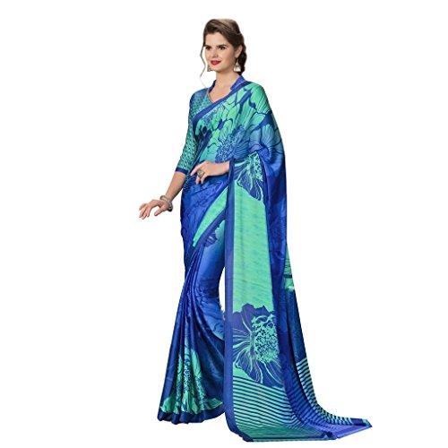Jay Sarees Festival EID Traditional Indian Ethnic Saree Jcsari3139d3112