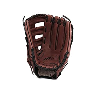 SL-130 Baseballhandschuh 13, REG