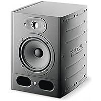 Focal alpha65–Alpha 65Monitor Studio und