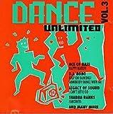 Dance Unlimited III (1993) -