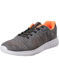 Fusefit Men's Ethan Running Shoes