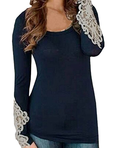 zanzea-donna-manica-lunga-pullover-oversize-camicetta-camicia-lunga-obertail-ol-top-blu-marino-it-42