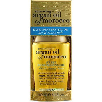 ogx-renewing-argan-oil-of-morocco-extra-penetrating-hair-oil-100ml