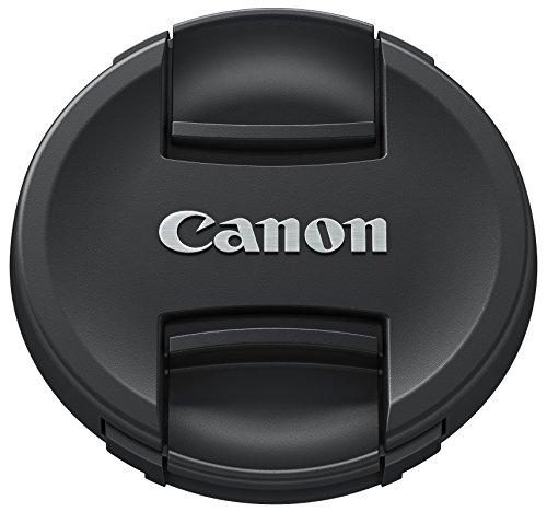 Canon Objektivdeckel E-72II (72mm Objektivdeckel)