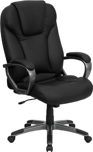 flash-furniture-bt-9066-bk-gg-high-back-black-leather-executive-office-chair-by-flash-furniture